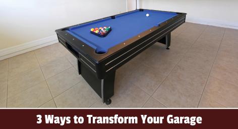 3-ways-to-transform-your-garage-Superior