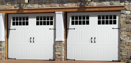 Superior Overhead Doors