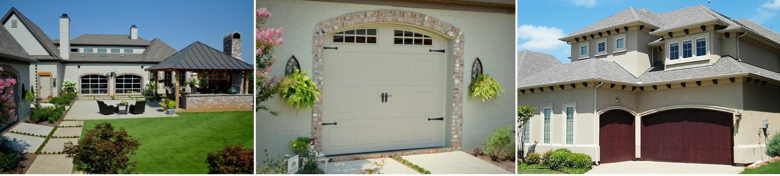 Rutherford Tn Garage Door Repair Superior Overhead Doors
